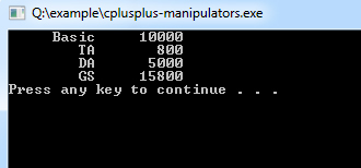 cplusplus-manipulators